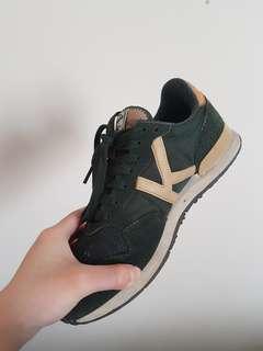 Vintage Kappa Shoes/Sneakers