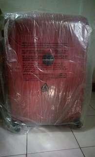Kamiliant Mapuna Luggage