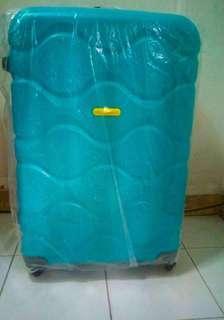 Kamiliant Onda Luggage