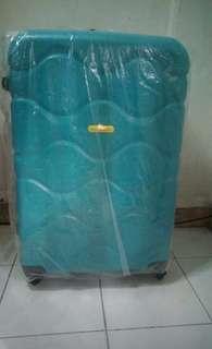 Kamiliant Luggage Pack