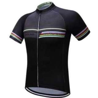 An. Ruichi Rainbow Jersey