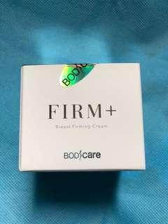 聖誕大減價🎊🎉 全新, Last! BODIBRA出品 Firm+ BODICare Breast Firming Cream 緊緻美胸乳霜  - 實物圖
