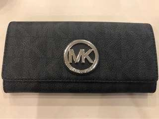 Branded - Original Michael Kors ( used )