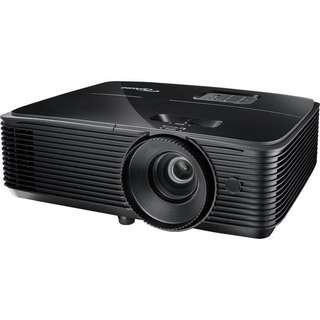 BNIB Optoma HD143X Projector