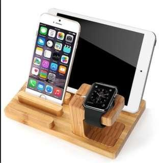 P12 NEW Multi device stand