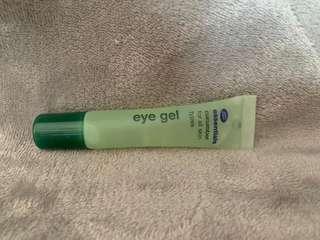 Boots essentials Eye gel