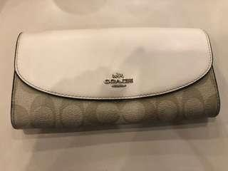 Branded - Original Coach ( used )