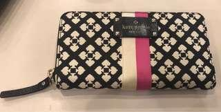 Branded - Original Kate Spade ( used )