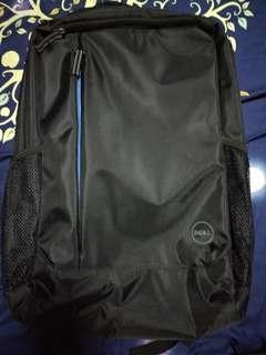 Dell Laptop Backpack