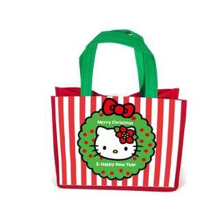 1for$1.20 12for$14 Hello Kitty PJ Mask Merry Christmas Goodie Bag