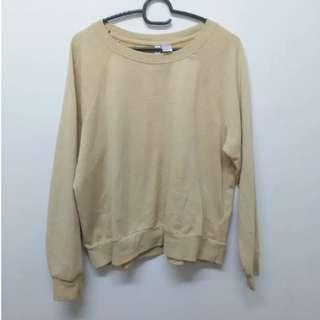 Sweater (h&m)