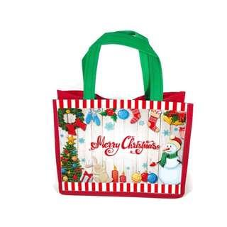 1for$1.20 12for$14 Christmas or New Year Goodie bag for xmas party exchange gift or Sunday school celebration