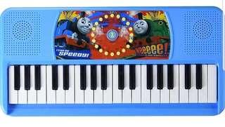 Thomas and Friends Electronic Keyboard / Piano