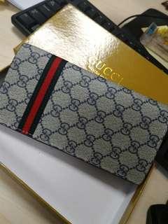 Brand new GG wallet