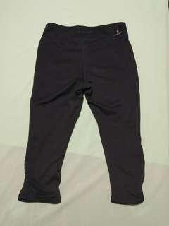 Like new sport legging