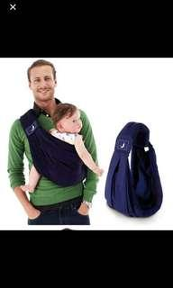 BabaSling 5 in 1 Baby Carrier #MY1212
