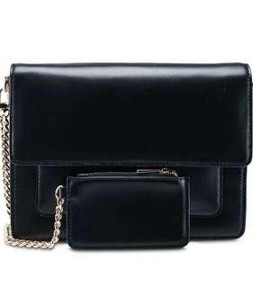 #MY1212 Esprit Sling Bag