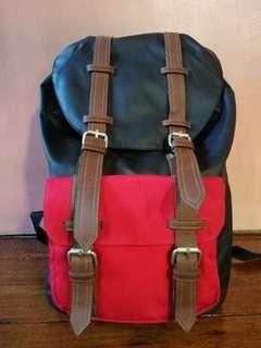 Millenial Backpack