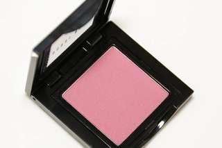Bobbi Brown blush plum 5