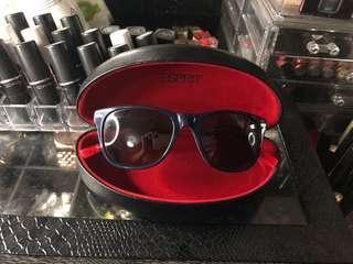 Original Esprit Sunglasses
