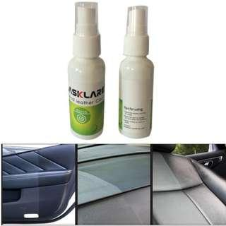 Crazy Sale! Car/Motorbike/Home and Living Trim and Leather 9h Ceramic Coating - Protect your interior today! (Leather / Trims / Plastic / Dashboard)