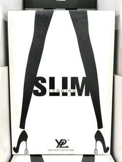 澳洲入口Slim Legging 厚/薄