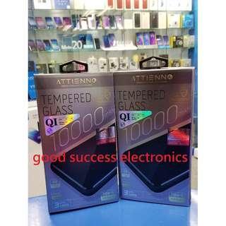 ATTIENNO GRAND WIRELESS Pro 10000mah PD+QC+Wireless Power Bank 全新香港行貨 原廠1年保養