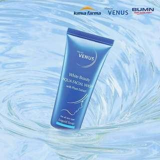 Take all venus 50k
