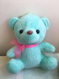 Tiffany Bear
