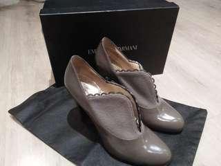 Emporio Armani Shoes size 37 new