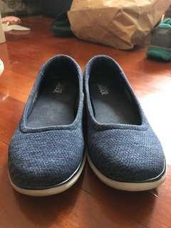 sketchers 休閒鞋 行路舒服鞋