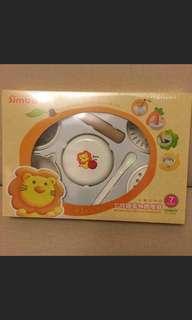 🚚 小獅王 食品調理器