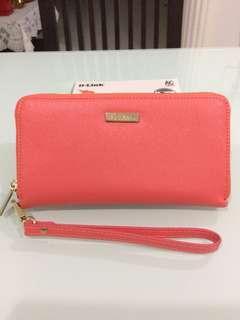 Perllini&Mel Ladies Wallet