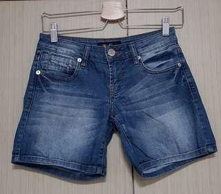 Guess Demin Shorts