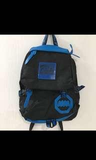 MCYS & TMJ Unisex Backpack