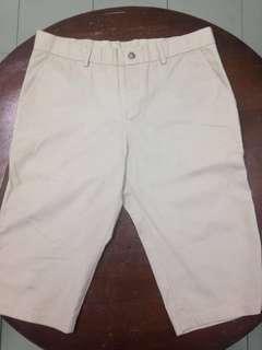 Collezione Shorts Men.