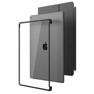 iPad Pro Case i-Blason Compatible w/ Cover and Keyboard