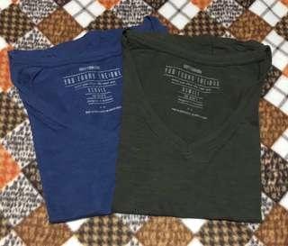 Cotton:on shirt get-2