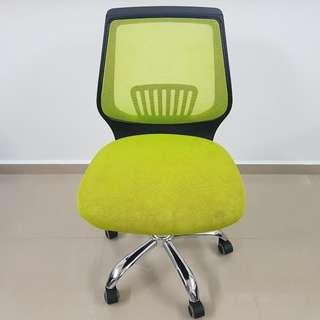 Study Chair / Office Chair
