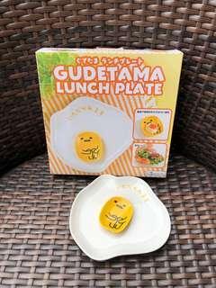 碗碟套裝蛋黃哥