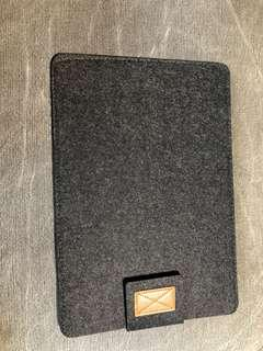 "Tablet Sleeve (11"")"