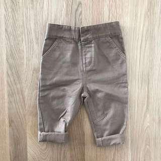 Babies R Us Pants (3-6mo) #MY1212