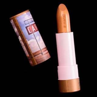 Sephora Collection lipstick
