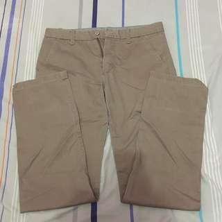 Bench Chino Pants