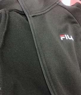 Fila Japan 防UV 紫外線 外套