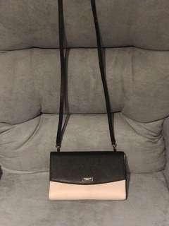 Kate spade authentic (brandnew)