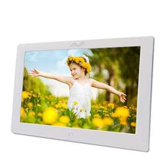 "AVF - 8"" Digital Photo Frame"