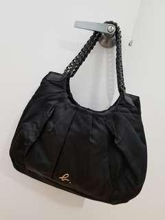 Agnes b. Chain Shoulder Bag