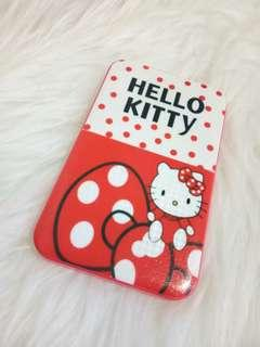 Power Bank Hello Kitty