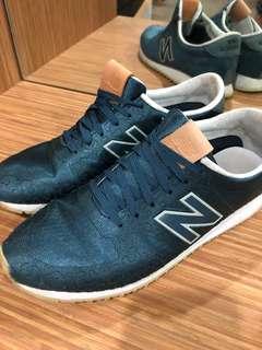 🚚 New Balance WL420DFN Navy